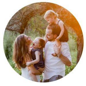 Christine Glaser profile photo