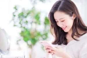 Social Media Ideas for Skin Care Businesses