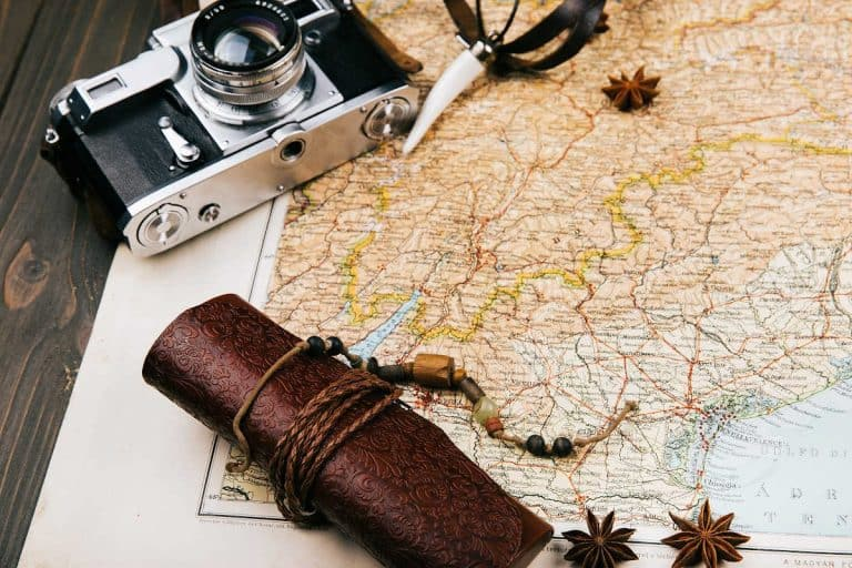 How to take a vacation as a handmade entrepreneur